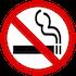 烟草的香味